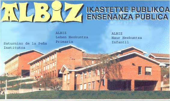 http://www.albizeskola.euskalnet.net/images/falbizhandia.jpg